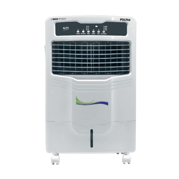 VOLTAS  | Fresh Air Cooler ALFA 15LE